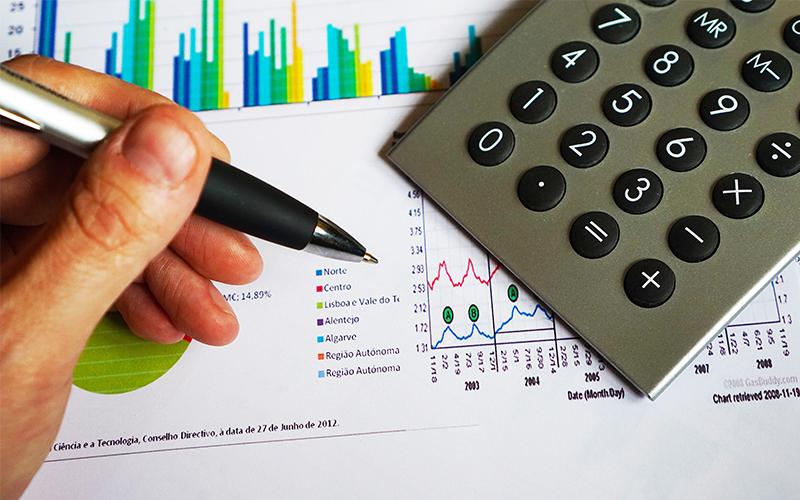 CORSO | La contabilizzazione del calore negli impianti centralizzati secondo la Norma UNI 10200
