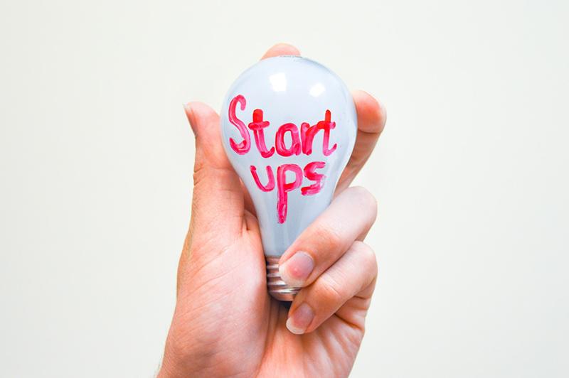 Seminario | Formazione Finanziata per Startup Innovative