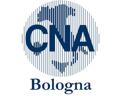 CNA Bologna