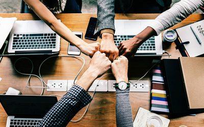 Insieme per il lavoro | Piano di lavoro 2018
