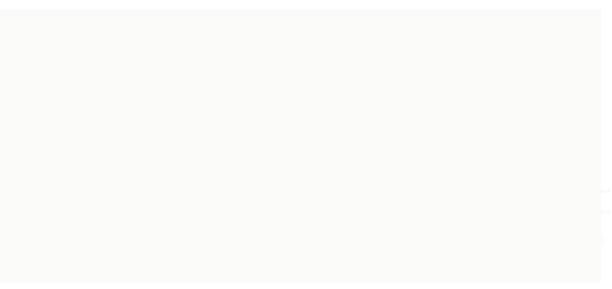 Ecipar Bologna