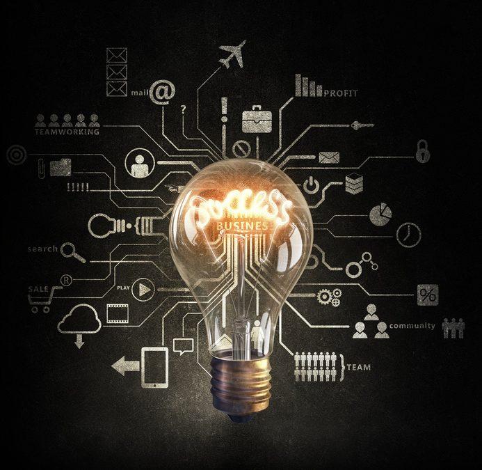 """Giovedì 25 Febbraio 2016 Seminario tecnico """"La certificazione delle capacità nel settore dell'energia: EGE, Audito energetico e ESCo"""""""
