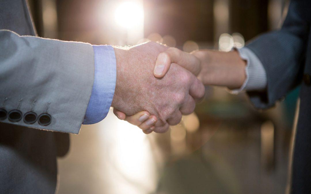 Intervista | Due chiacchiere su convivenza e passaggio generazionale nella PMI