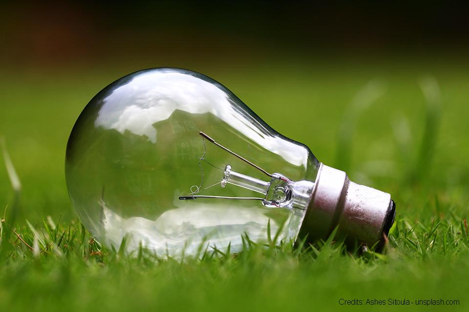 Intervista | Certificazione per Auditor Energetico, aggiornamenti e opportunità