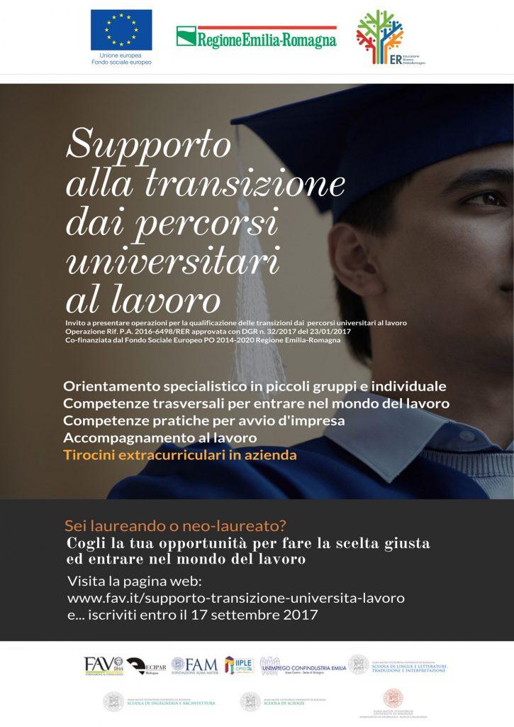 a3-canva-supporto-laureati-2017-settembre