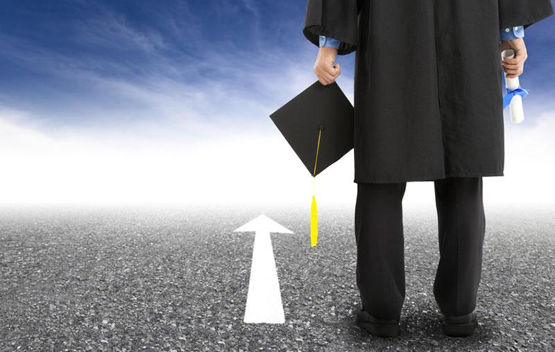Aggiornamenti | Supporto alla transizione dai percorsi universitari al lavoro