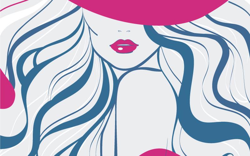 Seminario | Piccoli brand e mercato internazionale: strategie e strumenti digitali per il  posizionamento delle aziende artigiane del settore moda