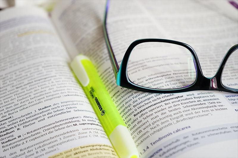 Legge di Bilancio 2018 | Credito d'imposta per formazione 4.0
