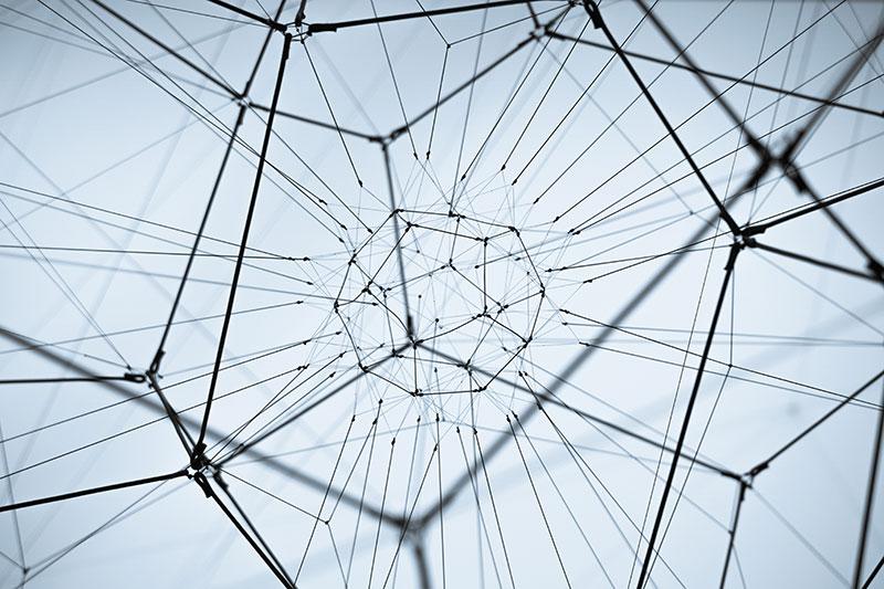 Corsi gratuiti | Fare rete nel nuovo scenario dell' Industria 4.0