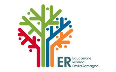 Educazione Ricerca Emilia-Romagna