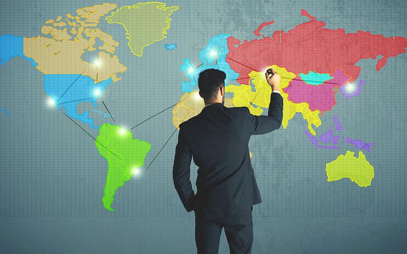 SEMINARIO | Percorsi di Internazionalizzazione per le PMI