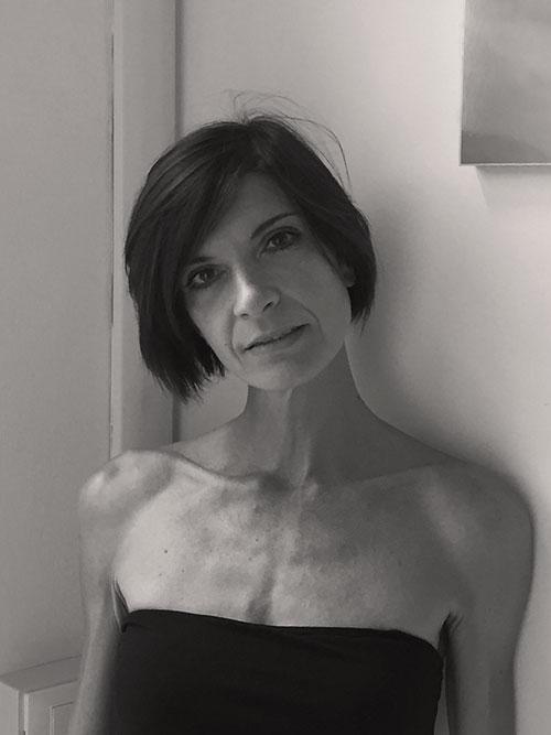 Sara Bianchi