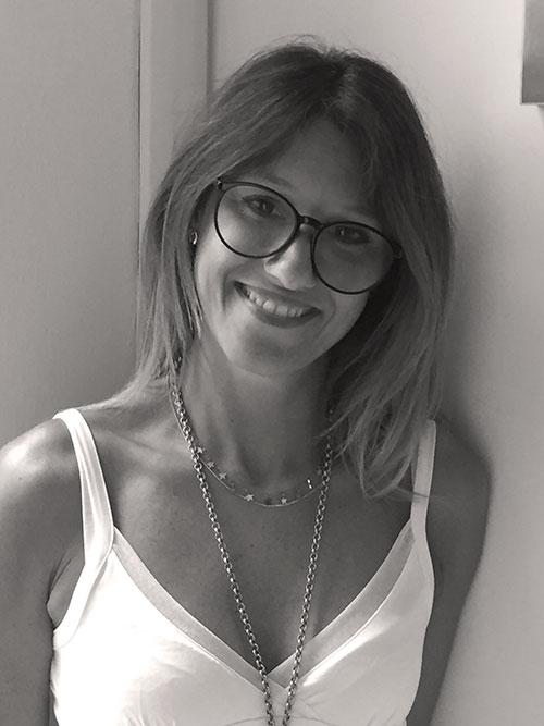 Sara Cumani