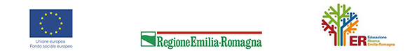 banner eu 2015