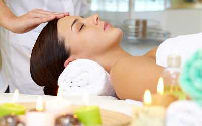 CORSO GRATUITO | Operatore alle cure estetiche con competenze in cosmetica etica
