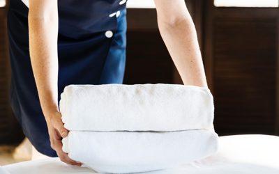 Novità formative 2019 | Corso gratuito per addetti alle pulizie