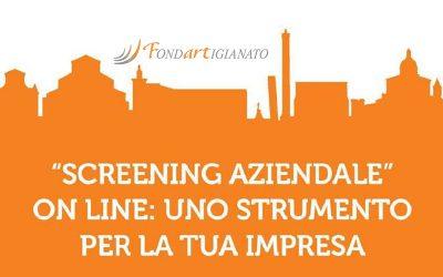 17.07 Seminario Gratuito a Bologna | Le novità Fondartigianato per le imprese