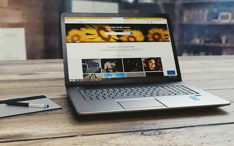 Come ripartire? Formazione online a supporto di imprese e professionisti